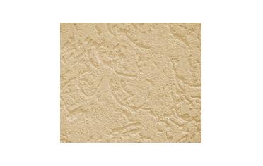 UNGER-DIFFUTHERM - UdiSILANO - Enduit silicone (seau de 25kg)