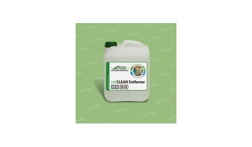 UNGER-DIFFUTHERM - UdiClean Anti-algues