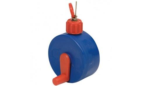 Claytec - Fil à plomb 182/630 (Pce)