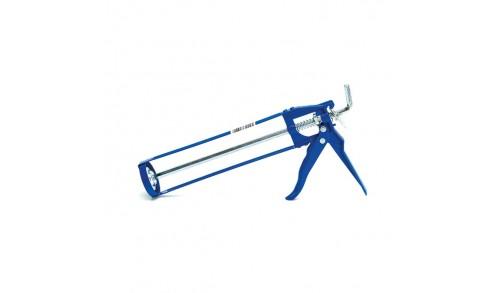HPX - Pistolet pour cartouche a silicone de 310ml