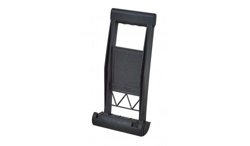 Prof-praxis - Poignée de trnasport pour plaques TRANSPLAC EASY 350 x160cm