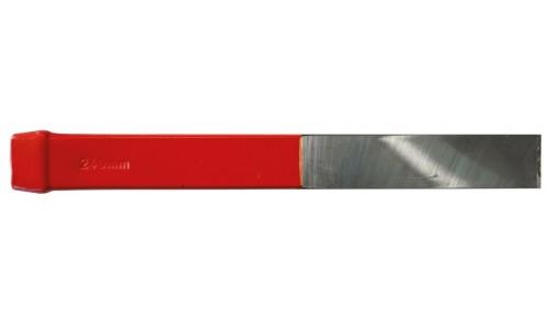 Prof-praxis - Burin de carrossier Xtreme extra plat 250 x26 mm