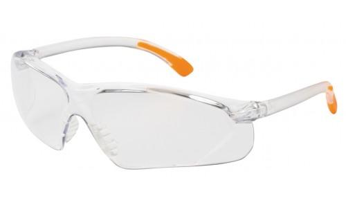 Prof-praxis - lunette de sécurité PEGASI