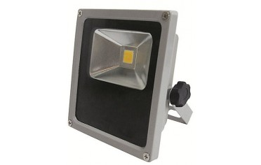 Projecteur 220-240v LED 50W