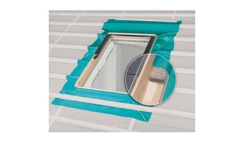FAKRO - Collerette de sous-toiture XDP