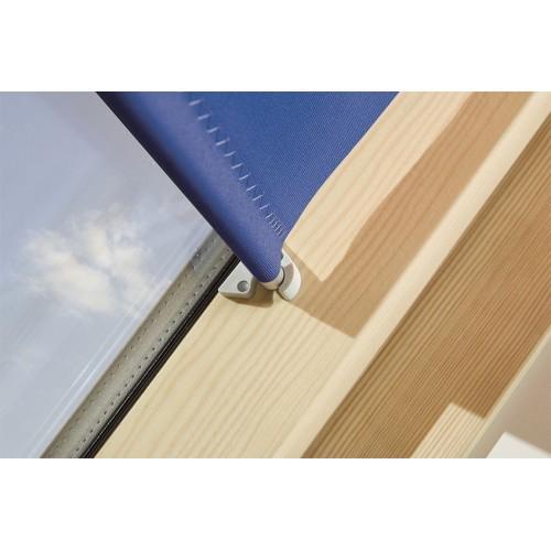 FAKRO - Store rideau standard ARS