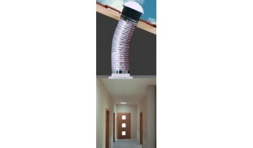 FAKRO - Puits de Lumière SRT/SLT