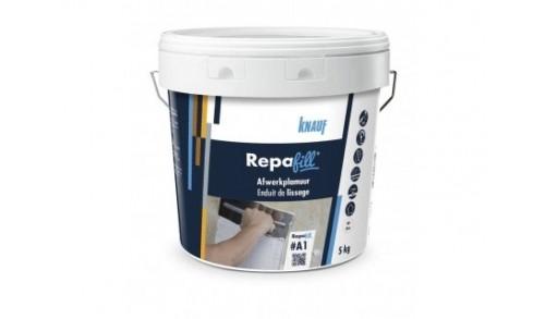 REPAFILL - Enduit de lissage (5kg)