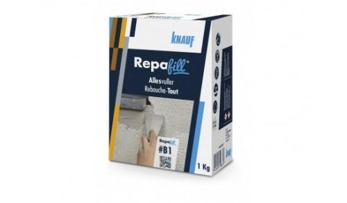 REPAFILL - Rebouche-tout (1kg)