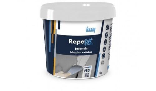 REPAFILL - Reboucheur extérieur (1kg)