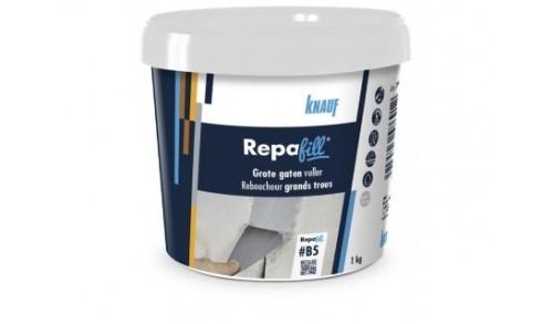 REPAFILL - Reboucheur grands trous