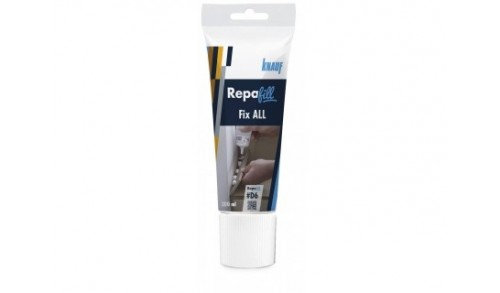 REPAFILL - FIX ALL (200ml)