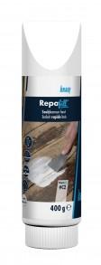 REPAFILL - Enduit rapide bois (400gr)