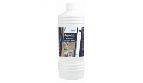 REPAFILL - Nettoyant pinceaux (1l)