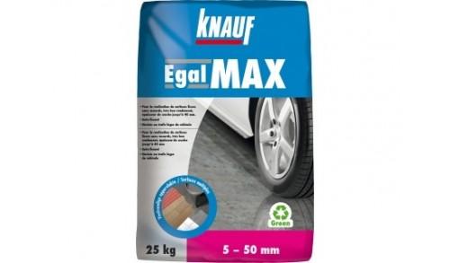 KNAUF - EgalMax 25KG