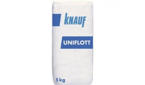 KNAUF - Uniflott 5kg