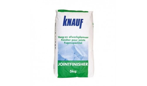 KNAUF - Joinfinisher 5kg