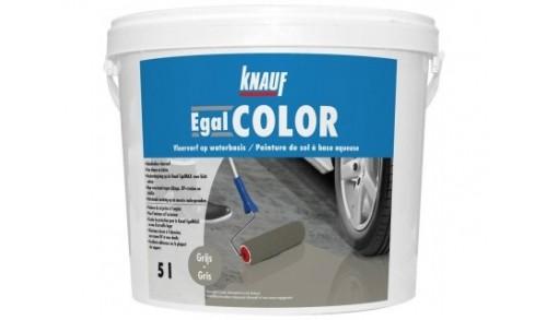 KNAUF - EgalColor 5l
