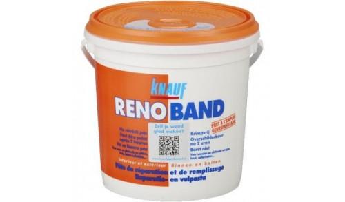 KNAUF - Renoband
