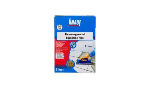 KNAUF - Barbotine flex