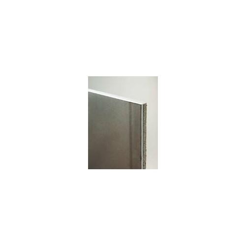 Acoustix - PANTERRE Platre 28mm