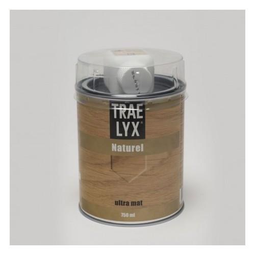 ClayLime - Creatina Mini-Kits solution pour mobilier (2,5 m²)