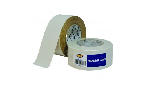 HPX - Isoseal tape 60mm x 25m