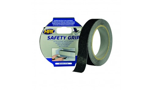 HPX - Ruban safety grip antidérapant