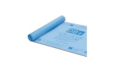 PRO CLIMA - Membrane freine-vapeur DB+