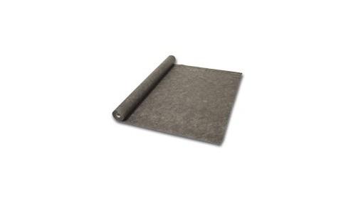 PRO CLIMA - Membrane RB Film pare-poussière 1,5x50 m
