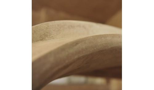 ZADTA TECH - HOS 3D MASS (pour mobilier) bidon 23 kg