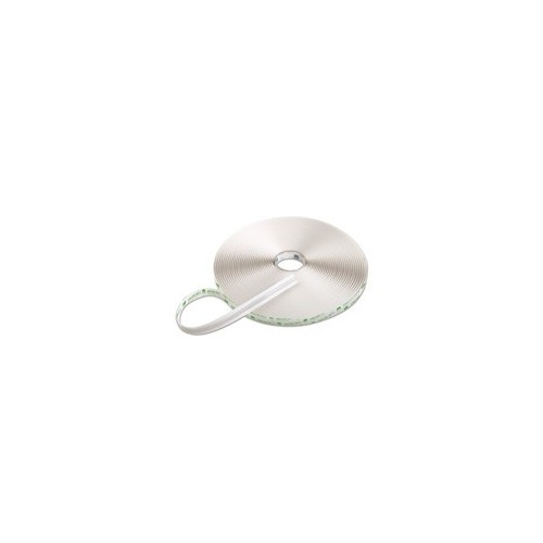 PRO CLIMA - ORCON LINE - 15 mct (PCE)