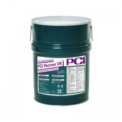 PCI PECIMOR DK colle pour Styrodur 28kg