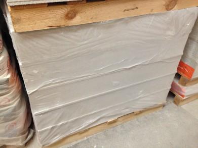 Lot de 1 palette Fermacell - Plaque petit format 1500x1000x10mm (112,5m2)