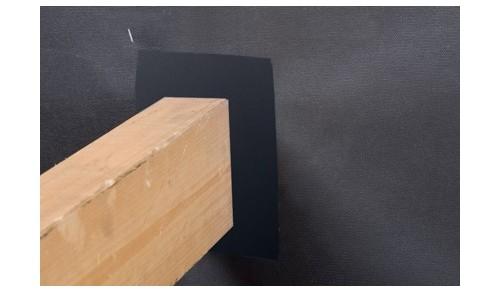 PRO CLIMA - TESCON INVIS (30m x 6cm)