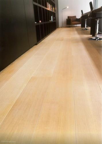 Nouveaux Lots de planchers à prix plancher !! Chêne, Frêne, Aflsélia, ...