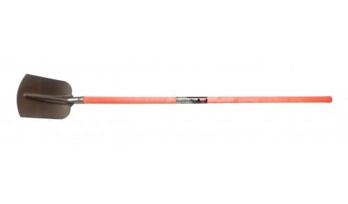 Polet - Pelle à sable NR2 Fiber 3001 - 1,3M