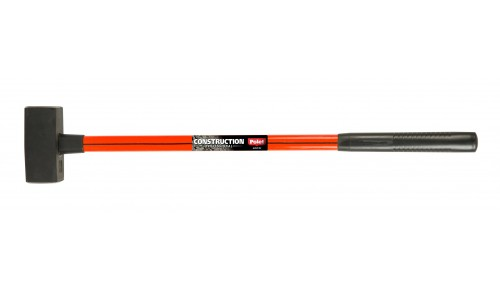 Polet - Masse Carrée 3KG Fiber 9001 90CM