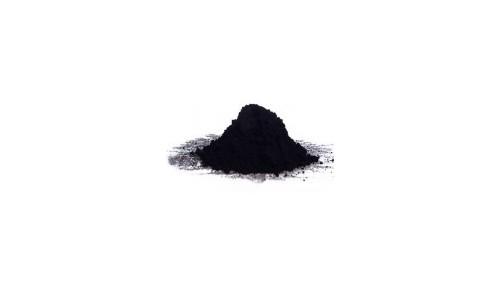 PIGMENT - Noir de vigne