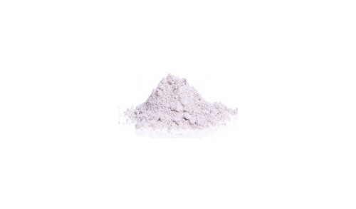 PIGMENT - Blanc de meudon