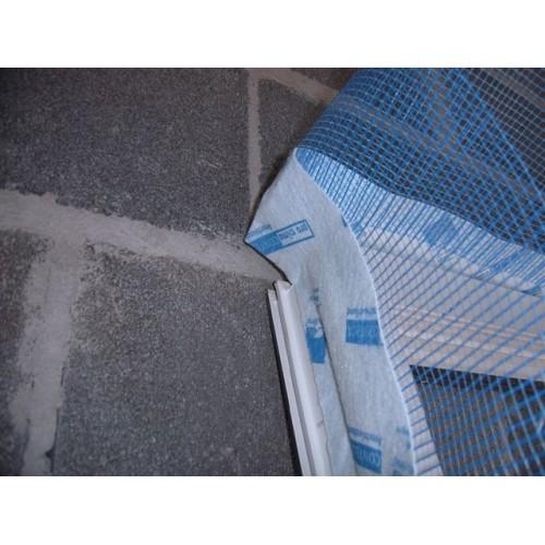 PRO CLIMA - Ruban adhésif de raccord CONTEGA PV - (15 m x 20 cm)