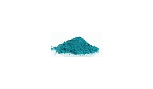 PIGMENT - Bleu turquoise