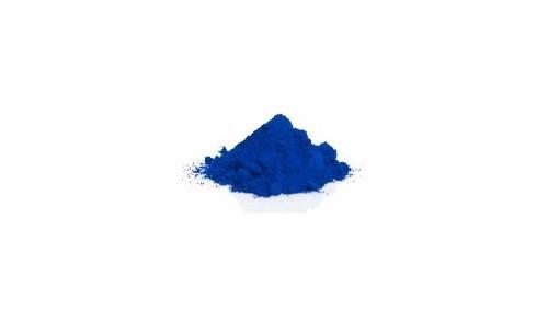 PIGMENT - Bleu azur concentré