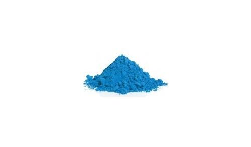 PIGMENT - Bleu C.F
