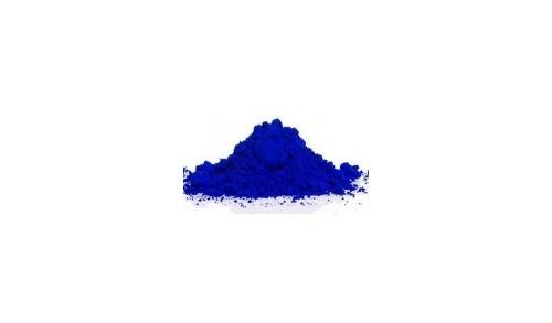 PIGMENT - Bleu outremersurfin