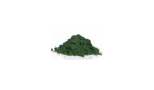 PIGMENT - Vert inaltérable extra