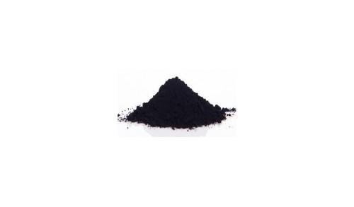 PIGMENT - Oxyde de fer noir E.S