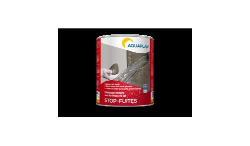 Aquaplan -Stop fuites 1kg