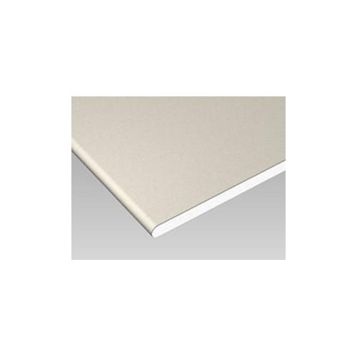 Gyproc - Gyplat plaque à plafonner