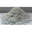 SIBLI - Perlite P40 (sac de 100L)